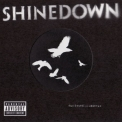 Shinedown - The Sound Of Madness (limited Fan Club Edition) '2008