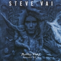 Steve Vai - Mystery Tracks - Archives Vol. 3 '2003