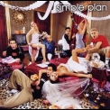 Simple Plan - No Pads, No Helmets... Just Balls '2002