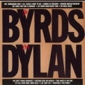 Byrds, The - The Byrds Play Dylan '1990