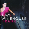 Amy Winehouse - Frank (2CD) '2003