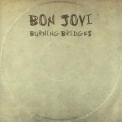 Bon Jovi - Burning Bridges '2015
