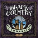 Black Country Communion - 2 '2011