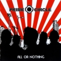 Prime Circle - All Or Nothing '2008