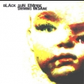 Black Sun Empire - Driving Insane [CD2] '2004