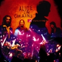 Alice In Chains - MTV Unplugged '1996