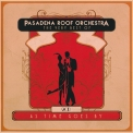 Pasadena Roof Orchestra - The Very Best Of (2CD) '2016