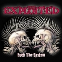 Exploited, The - Fuck The System '2003