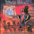 White Skull - Public Glory, Secret Agony '2000