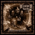 Hammer Horde - Under The Mighty Oath '2009