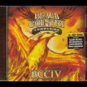 Black Country Communion - Bcciv '2017