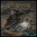 Blind Guardian - Live Beyond The Spheres (3CD) '2017