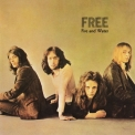 Free - Fire And Water '1990