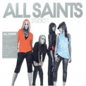 All Saints - Studio 1 '2006