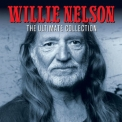 Willie Nelson - The Ultimate Collection '2017