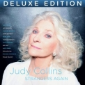 Judy Collins - Strangers Again (Deluxe Edition) '2015