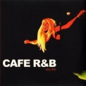 Cafe R&B - Very Live (2CD) '2005