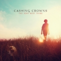 Casting Crowns - The Very Next Thing '2016