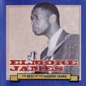 Elmore James - The Best Of The Modern Years '2005