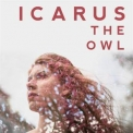 Icarus The Owl - Rearm Circuits '2017
