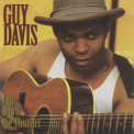 Guy Davis - Call Down The Thunder '1996