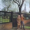 Fairport Convention - Unhalfbricking '2003