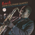 John Coltrane Quartet - Crescent (2016 Remastered) '1964