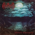 Hades - Alone Walkyng (remastered) '2017