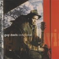 Guy Davis - Give In Kind '2002