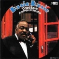 Count Basie & His Orchestra - Basic Basie '1969
