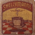 Shelly Manne - Perk Up (1995 Remaster) '1976