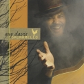 Guy Davis - Skunkmello '2006