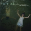 Hammock - Chasing After Shadows...living With The Ghosts (2CD) '2010