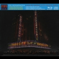 Joe Bonamassa - Live At Radio City Music Hall '2015