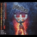 Judas Priest - Single Cuts: The Complete UK A Sides 1977-1992 '2011