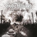 God Dethroned - The World Ablaze '2017