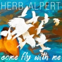 Herb Alpert  - Come Fly With Me (HDtracks) '2015