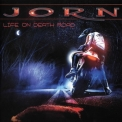 Jorn - Life On Death Road (Frontiers, FR CD 795, Italy) '2017