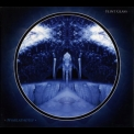 Flint Glass - Nyarlathotep '2006