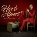 Herb Alpert - Music Volume 1  '2017