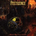 Pestilence - Mind Reflections '1994