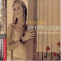 Jennifer Paige - Flowers The Hits Collection '2003
