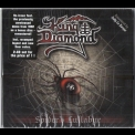 King Diamond - The Spider's Lullabye '1995