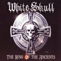 White Skull - The Ring Of The Ancients '2006