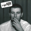 Arctic Monkeys - Whatever People Say I Am, That's What I'm Not '2006