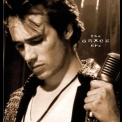 Jeff Buckley - The Grace Eps (so Real) '1995