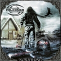 Falconer - Northwind (Limited Edition) (2CD) '2006