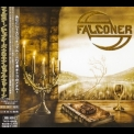 Falconer - Chapters From A Vale Forlorn '2002