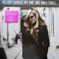 Melody Gardot - My One And Only Thrill '2009