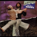 Arthur Brown - Dance With Arthur Brown '1984